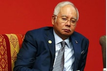 Items Seized from Premises Linked to Malaysia Ex-PM Worth up to $273 Million: Police