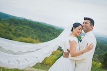 Neha Bhasin's Canadian Fan Part Of Her New Single