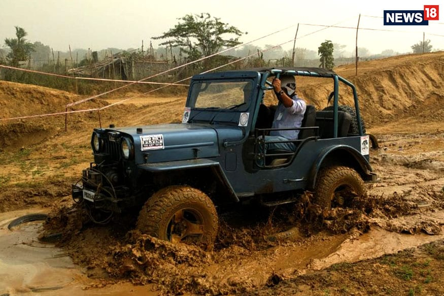 off-road-adventure-zone-2
