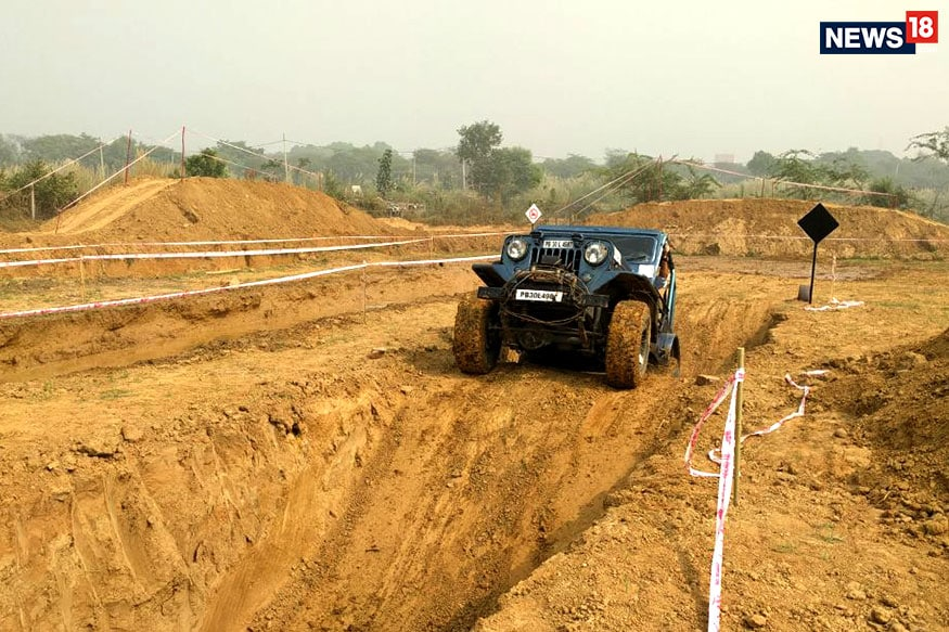 off-road-adventure-zone-5