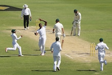 As It Happened: Australia vs South Africa 2nd Test, Day 1 at Hobart