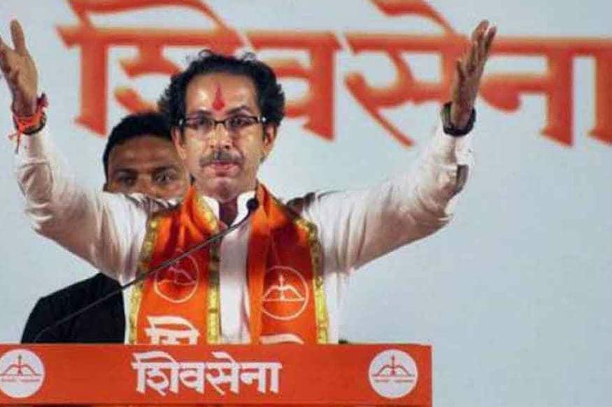 With You Only for Hindutva, Saddened that Ram Mandir not Built Yet: Uddhav Thackeray's message to BJP