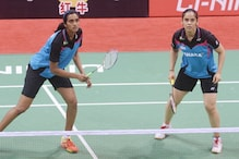 Important to Give Saina, Sindhu What They Want: Vimal Kumar