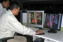 Covid-19 Aftercare: India Will Have to Embrace Telemedicine as The New Way of Life