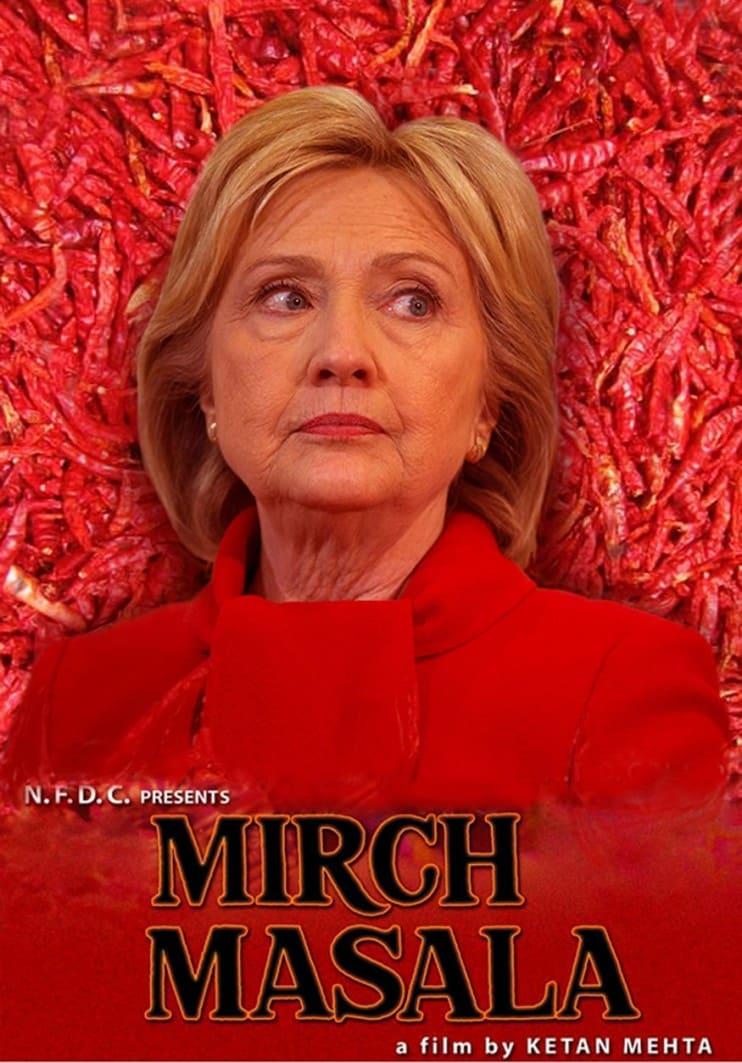 trump-poster6