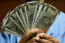 FPIs Pull Out Rs 2,415 Cr from Domestic Markets in Jan So far