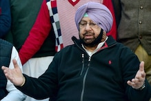 Remember How Beant was Killed: Khalistanis Threaten Amarinder Singh