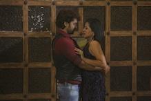 Mona's Boyfriend Feels Manu is Creating Misunderstanding in Their Relationship
