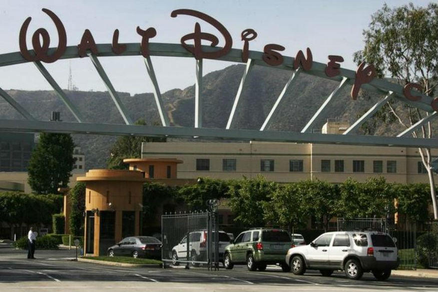 Disney Closes $71 Billion Deal for Fox Entertainment Assets, to Launch Own Streaming