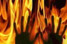 4 Suffer Burn Injuries Following Leakage in Aravana Pipe