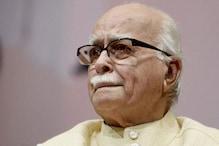 Babri Case: CBI Court Asks Advani, Uma Bharti to Appear Before it Tomorrow
