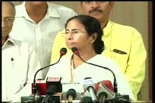 Mamata Alleges Conspiracy; Army, Centre Deny Claim