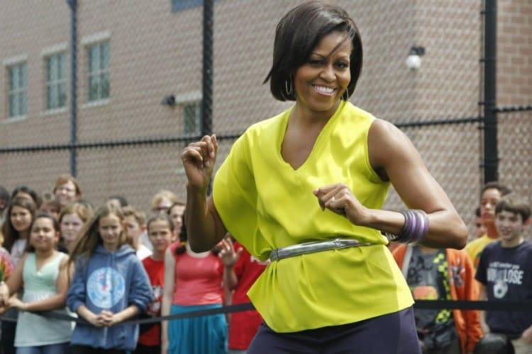 Michelle Obama Legacy_Verm (1)