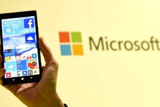 Microsoft ends push notifications for Windows 7, 8 Phones.