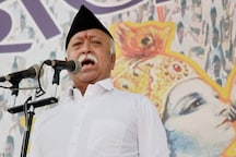 'BJP-isation' of Cadre, Threat of Ideological Dilution: Why RSS is Looking at a Tactical Readjustment