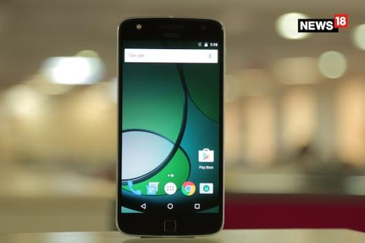 Motorola Moto, Moto Z Play, Moto Z Play Review, Moto Z Play full review, Moto Z Play flipkart, Moto Z Play specs, Moto Z Play price, Moto Z Play Moto Mods, smartphones, technology news