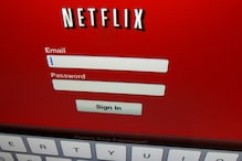 Sharing Your Netflix Passwords With Friends? AI Can Now Track Illegal Sharing of Accounts