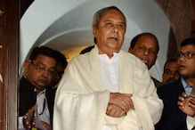 Naveen Patnaik Keeps the Door Ajar as Top Aide Says He is 'Perfectly Fit' for PM Post