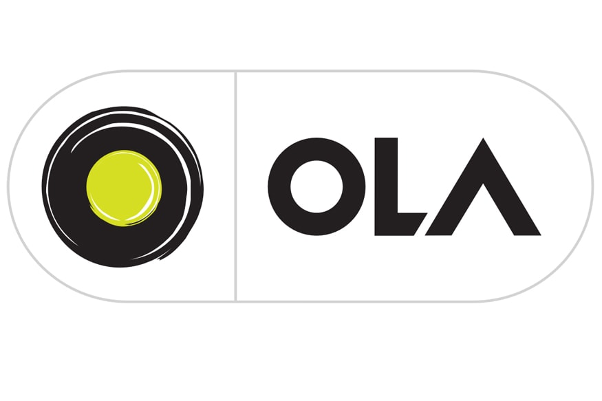 Ola to Create 3,500 Job Opportunities as Part of Govt of Haryana's