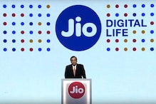 Jio Tops 4G Download Speed Chart; Idea Leads in Upload Speed in August