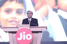 Reliance Jio Dhan Dhana Dhan Offer: All You Need to Know