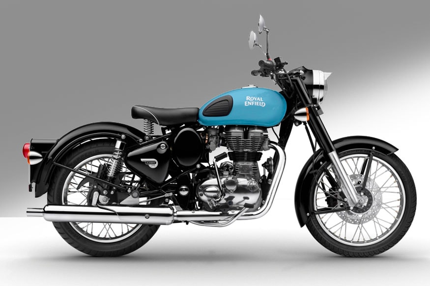 Royal Enfield, One Ride, Motorcycling community