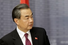 China Says Willing to Pay the Price for New North Korea Sanctions