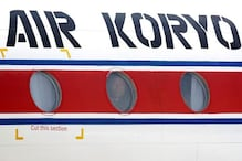 North Korea's Air Koryo to Begin Direct Flights to Macau From August 2