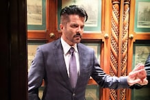 Anil Kapoor Talks About Positive Changes And Work Life After Coronavirus Lockdown