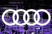 Audi Aims $12 Billion Cost Cuts by 2022