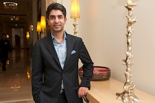 Olympics Once in Four Years, Training Needs to be Holistic for Success: Abhinav Bindra