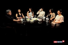Watch: The Bollywood Roundtable 2016 With Top Actresses