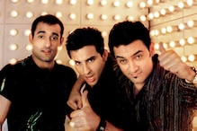 It will Be Fun After Aamir, Saif and I are Over 50, Says Akshaye Khanna on Dil Chahta Hai 2