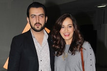 Would Like To Have Children At Some Point: Dia Mirza