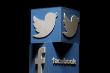 Facebook, Twitter May Testify Before US Congress