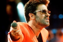 George Michael Demise: Hollywood Celebrities Pay Tribute