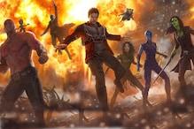 Marvel Fans are Heartbroken as James Gunn Confirms a Death in Guardians of The Galaxy 3
