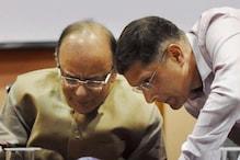 Demonetisation Live: We Were Prepared, RBI Has Adequate Cash, Says Jaitley