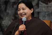 Jayalalithaa's Poes Garden Home Can Be Converted into CM's Residence and Office: Madras HC