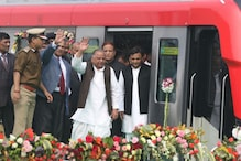 Will Akhilesh Yadav Witness the Commercial Run of His Dream Project?