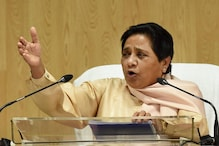 Ahead of UP Polls, Mayawati Convenes Meeting of BSP Candidates