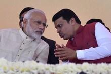 In 2019, People Are Going to Vote for PM Modi Again, Says Devendra Fadnavis