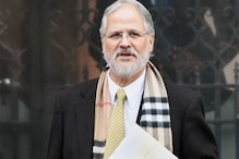 Najeeb Jung May Have Decided To Quit After Final Nod From PMO