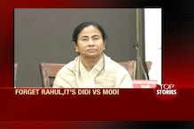 News360: It's Didi Vs Modi As Rahul Gives UP Stage