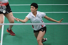Doubted My Ability to Comeback After Rio Olympics, Says Ashwini Ponnappa