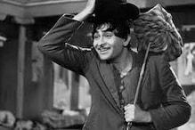 Remembering Raj Kapoor: 15 Memorable Films Of The Greatest Showman of Hindi Cinema