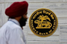 RBI to Decide on Rates Today, Here's How it Impacts You