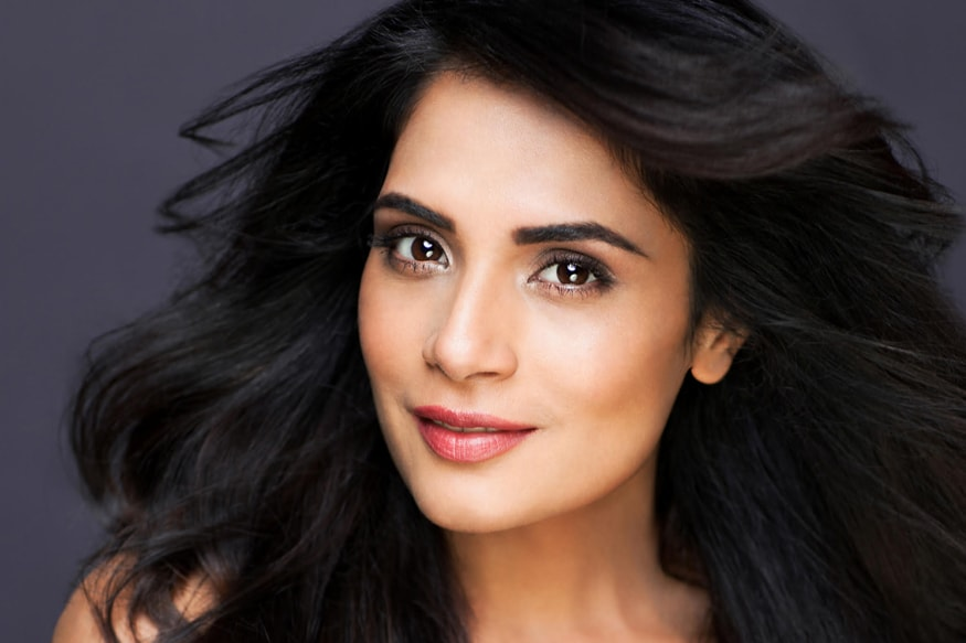Richa Chadha Apologises For Her 'Bipolar' Joke thumbnail