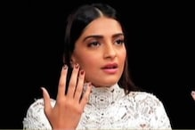 Sonam Kapoor Lambasted for Sharing Post Saying Soldiers Pay the Price for 'Hindu-Islamic Fundamentalists'