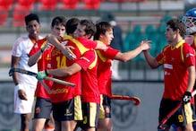 Junior Hockey World Cup: Spain Stun Netherlands; Face Argentina For 5-6th Spot